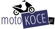 Motokoce
